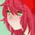 :iconsabaku-mimi-gamgee: