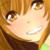 :iconsabaku-no-hana: