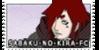 :iconsabaku-no-kira-fc: