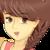 :iconsabaku-no-mariandri: