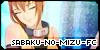:iconsabaku-no-mizu-fc:
