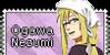 :iconsabaku-no-nezumi-fc:
