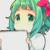 :iconsabaku-san:
