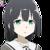 :iconsabata-kun: