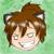 :iconsabby-cat95: