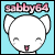 :iconsabby64: