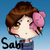 :iconsabishibonbon: