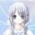 :iconsabishiihime:
