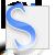 :iconsaboline: