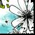 :iconsabotage-reborn: