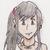 :iconsaboten-sayuri: