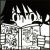:iconsabr-shinigami: