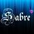 :iconsabre070: