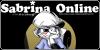 :iconsabrina-online: