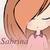 :iconsabrina-style: