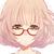 :iconsabrina12721: