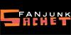 :iconsachet-fanjunk: