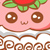 :iconsachi-love: