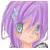 :iconsachikiko-chan: