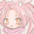 :iconsachiko-chan-kzy: