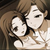:iconsachiko-charm: