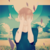 :iconsachiko-hebi: