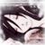 :iconsachiko88:
