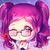 :iconsachikohamaguchi: