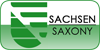 :iconsachsen-saxony: