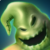 :iconsack-of-bugs:
