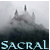 :iconsacral-stock: