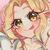 :iconsacred-flames: