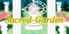 :iconsacred-garden: