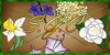 :iconsacred-grove-clans: