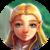 :iconsacred-princess: