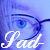 :iconsad-: