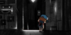 :iconsad-gravity-falls: