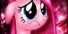 :iconsad-my-little-pony: