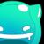 :iconsad-reaper: