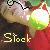 :iconsad-rosesstock: