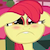 :iconsadapplebloom2plz: