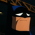 deviantart helpplz emoticon sadbatman2plz