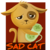:iconsadcatstudio: