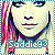 :iconsaddie93: