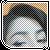 :iconsadgf: