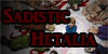 :iconsadistic-hetalia: