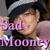 :iconsadmooney: