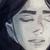 :iconsadness-of-sorrow: