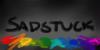 :iconsadstuck: