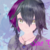 :iconsae-yagami: